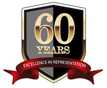 60-Years-Trusted-Experience---Law-Firm-in-Jackson-MI