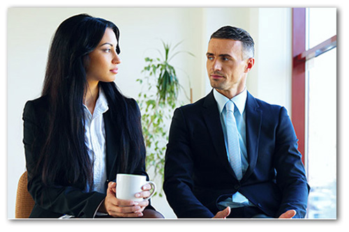 Contested-vs-Uncontested-Divorce-Lawyer-servicing-Jackson-Michigan.jpg