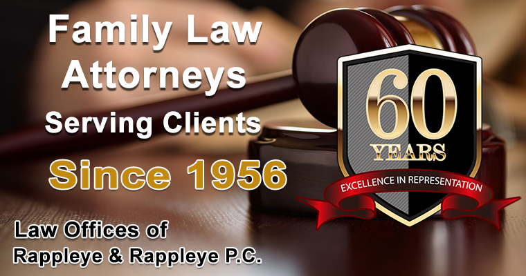 Family Law Attorney near Divorce Attorneys Helping Jackson County Residents