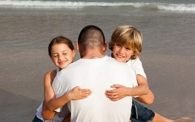 More Ways to Make Joint Custody Work