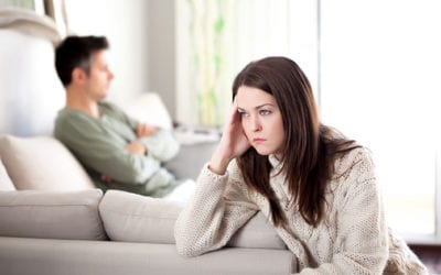 How are My Investments Impacted by Divorce?