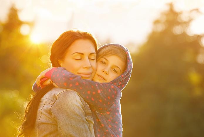 How-to-help-children-of-divorce-Jackson-MI-family-law