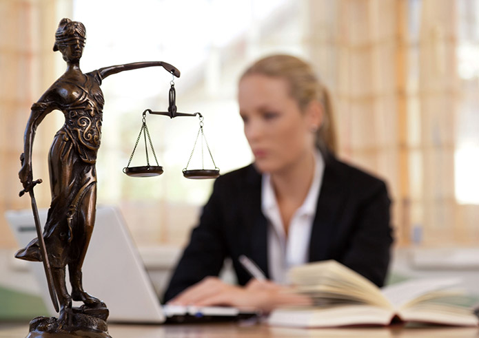 Things You Should Consider Before Hiring a Divorce Attorney