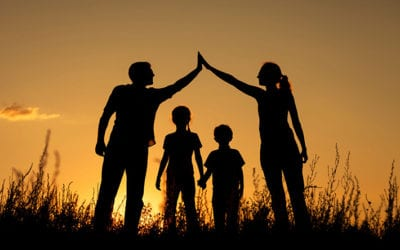 The Do's and Don'ts of Co-Parenting After Separation and Divorce
