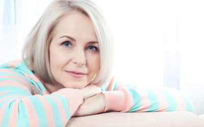 What Happens When You Have a Divorce Later in Life? | Jackson Michigan