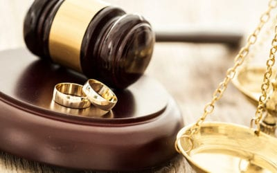 Do I Need a Divorce Lawyer? | Family Law in Jackson MI